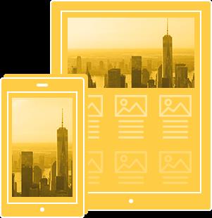 mobile-n-tablet