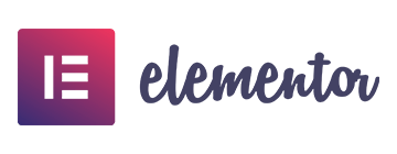 Elementor Page Builder for WordPress