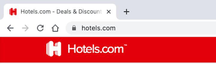 hotels-favicon