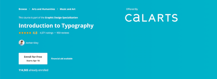 coursera-intro-typography
