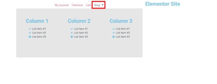 elementor-mega-menu-6-front-end-mega-menu