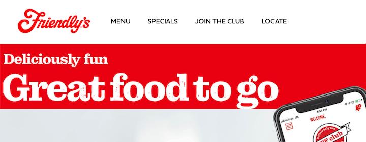 friendlys-wordmark-logo