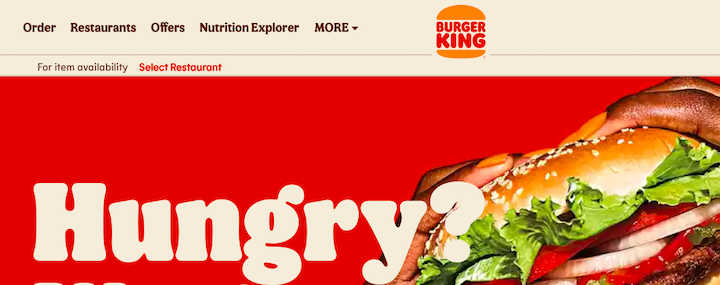 logo-combo-burgerking