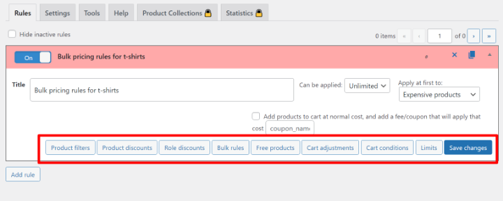 woocommerce-pricing-rules-3-rule-options