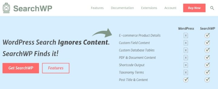 best-wordpress-search-plugins-1-searchwp