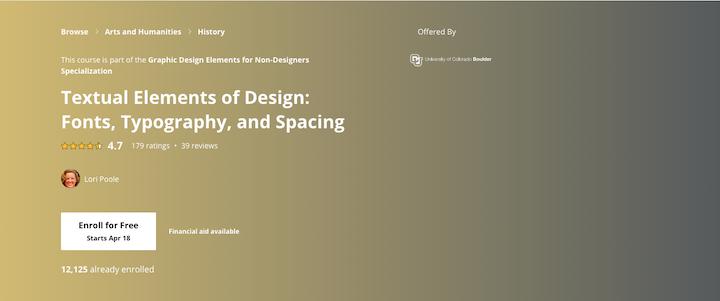 coursera-textual-elements-design