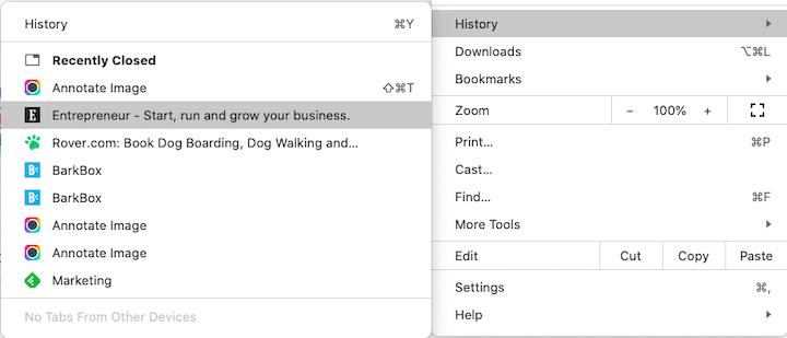 entrepreneur-desktop-bookmarks