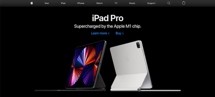 apple-ipad-graphic
