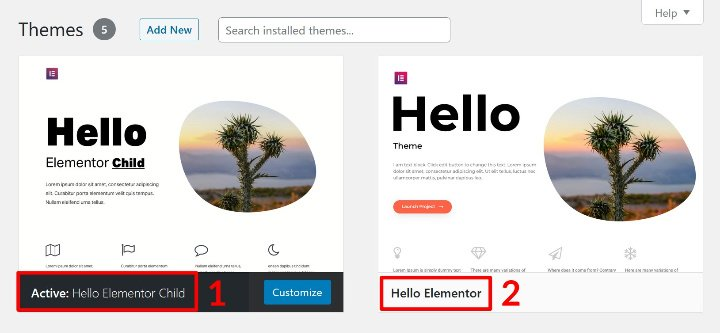 wordpress add custom meta data to post