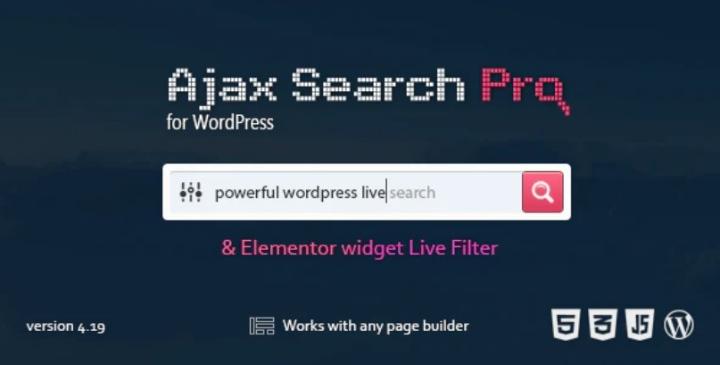 best-wordpress-search-plugins-5-ajax-search-pro
