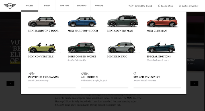 miniusa-header-navigation-images