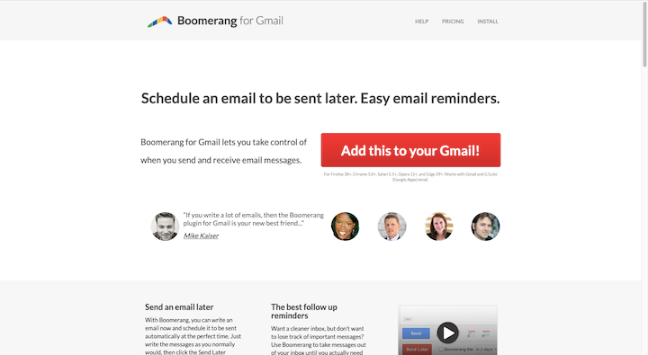 4-boomerang-for-gmail