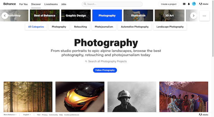 behance-photography-examples