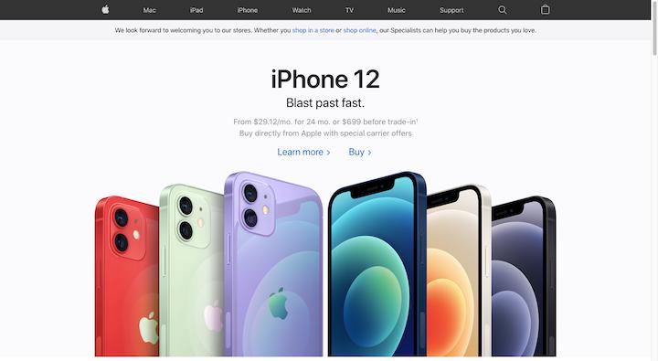 apple-3d-iphones-website