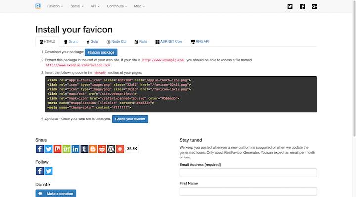 real-favicon-generator-favicon-package