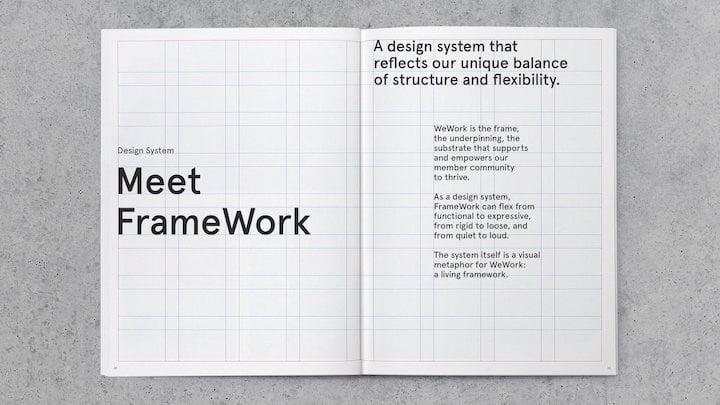 wework design system