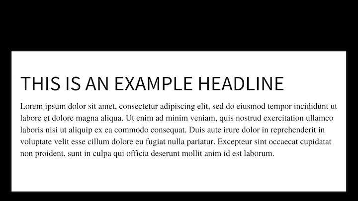 Source Sans Pro_Times New Roman