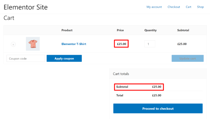 woocommerce-pricing-rules-9-cart-discount-not-applied