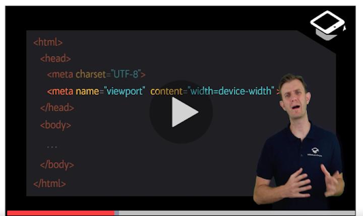 udemy-web-typography
