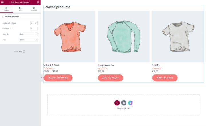 related-product-tutorial-1-product-related-widget