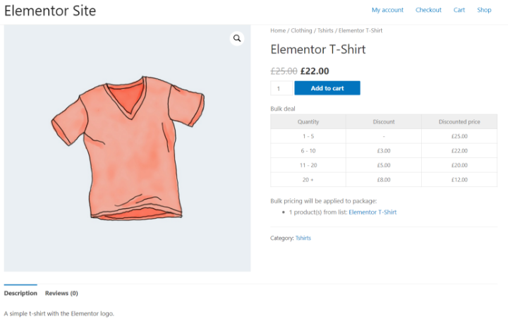 woocommerce-pricing-rules-6-bulk-discount-example