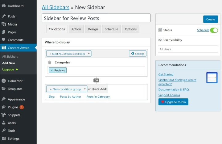 content-aware-sidebars-1-conditions