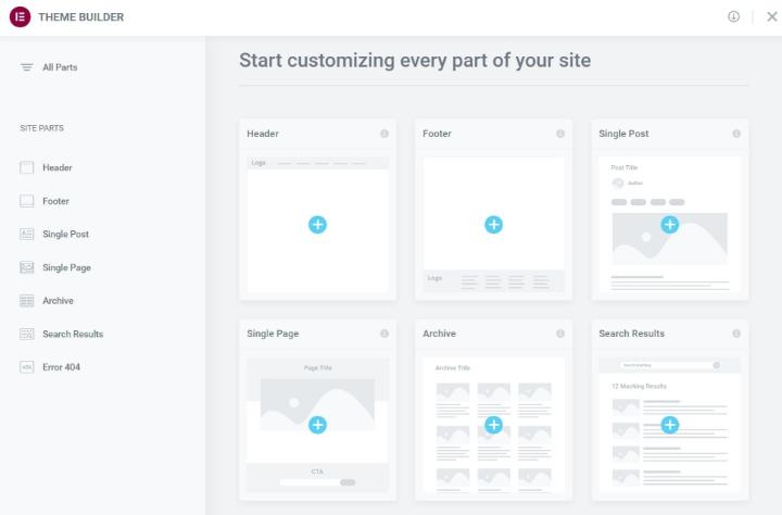 custom-wordpress-sidebar-3-create-theme-builder-template