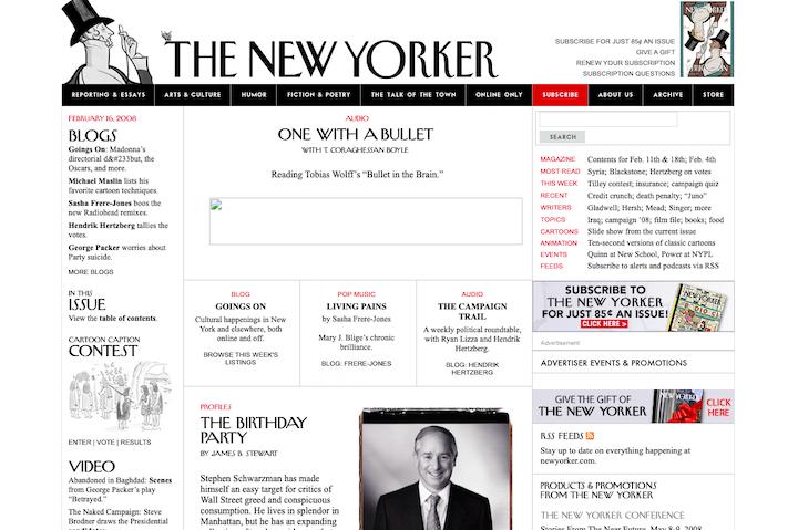 newyorker-web-design-2008