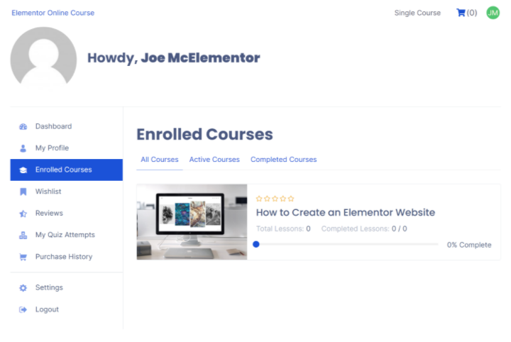manage-your-course-1-student-dashboard