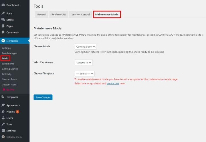 remote-wordpress-development-environment-2-coming-soon