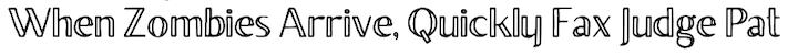 brixton-sans-font