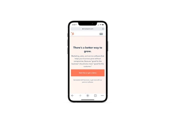 hubspot-mobile-header-closed
