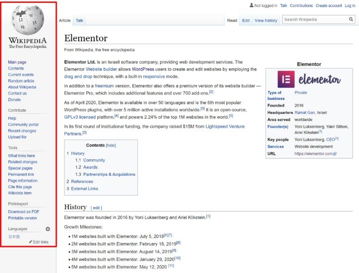 sidebar-examples-1-wikipedia