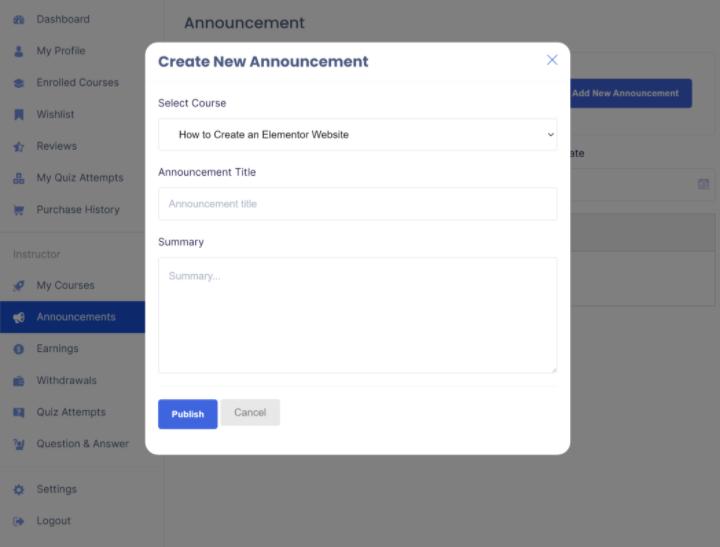 manage-your-course-3-publish-announcements