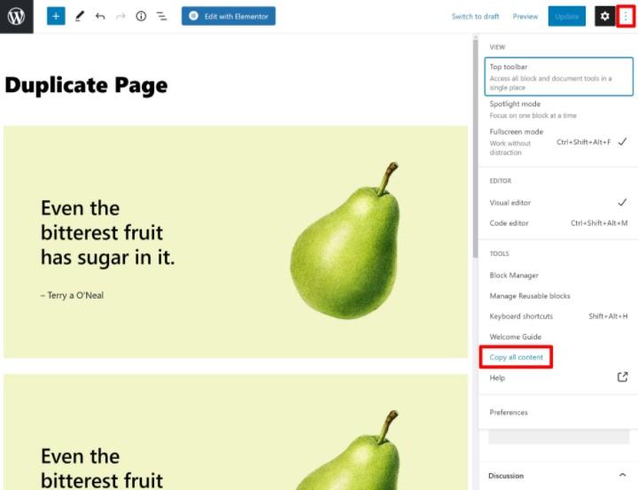 duplicate-page-11-duplicate-content-gutenberg