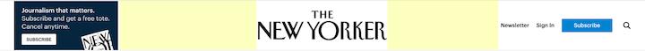 newyorker-header