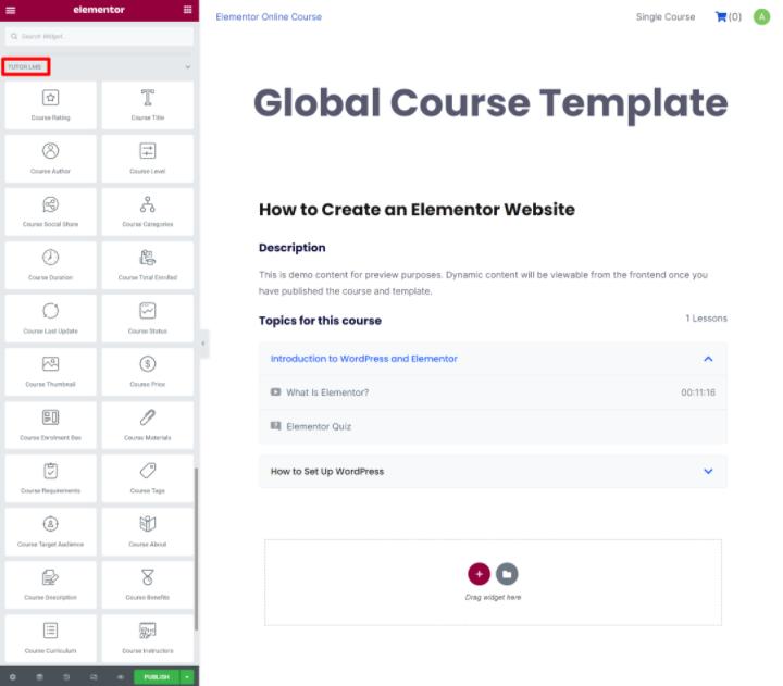 tutor-lms-tutorial-12-design-template
