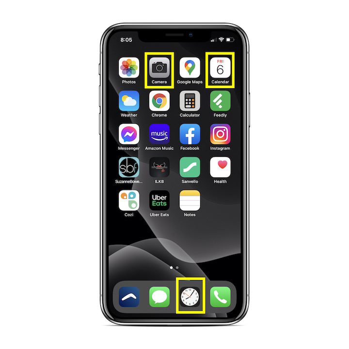 iphone12-screen-with-logos-2020