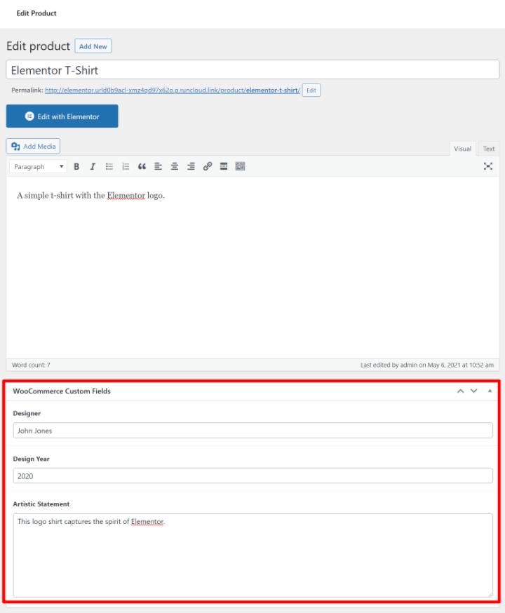 woocommerce-custom-fields-tutorial-4-custom-fields-in-product-interface