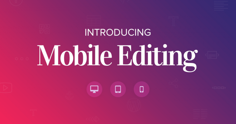 intro-mobile-editing
