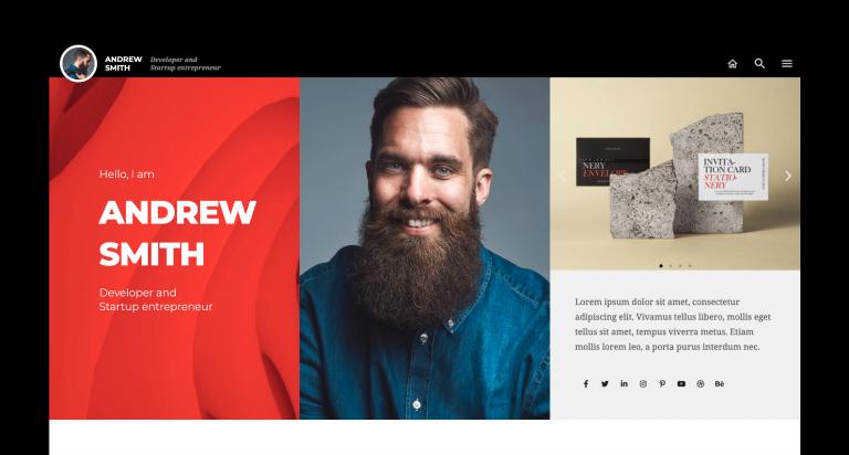 flo creative template kit