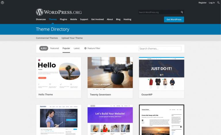add recaptcha to wordpress site