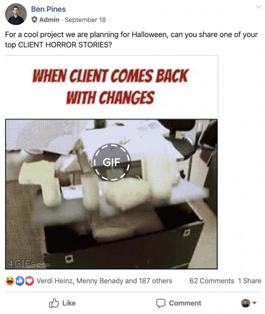 client-halloween