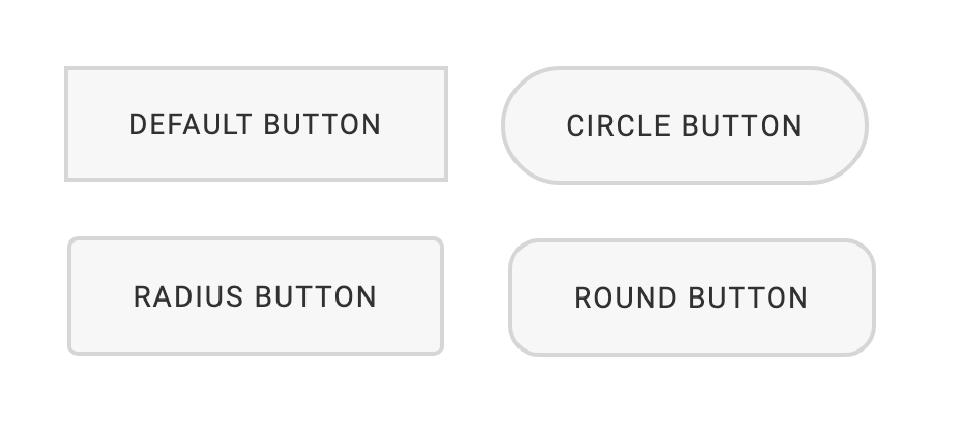 button_shape_design_wordpress_elementor_plus
