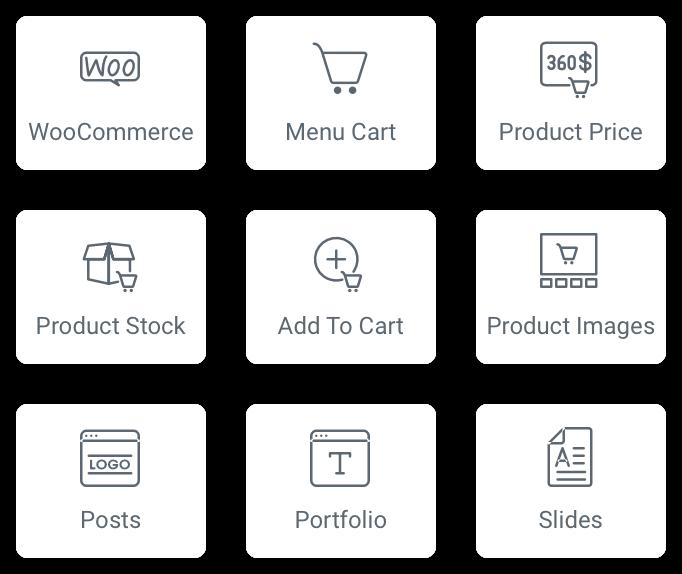 widget_icons_part_3.png