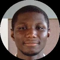 "Accra, Ghana <img class=""carouselflag"" src=""https://elementor.com/marketing/wp-content/uploads/sites/15/2021/07/flags-8.svg"" alt="""" width=""25"" height=""24"" />"