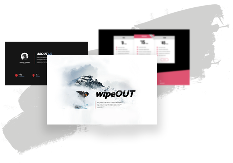 300-designer-made-templates-image