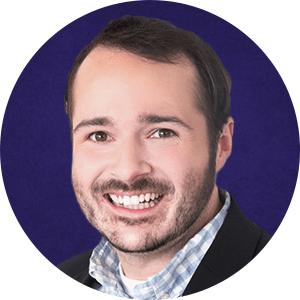 Justin Rondeau - testimonial