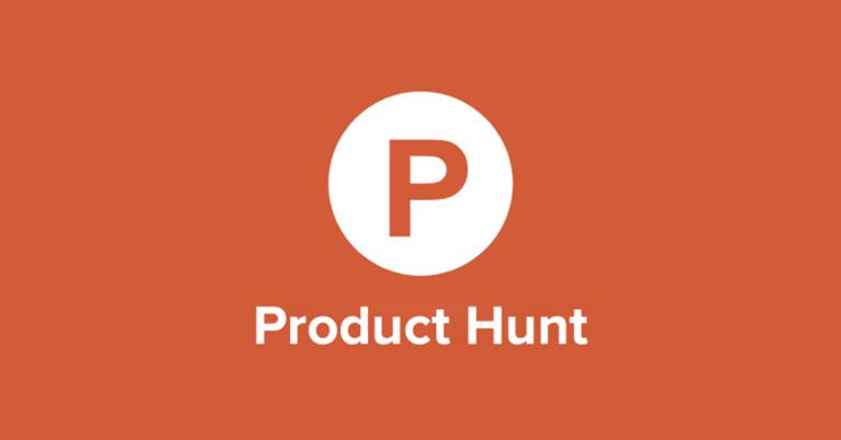 product-hunt-image