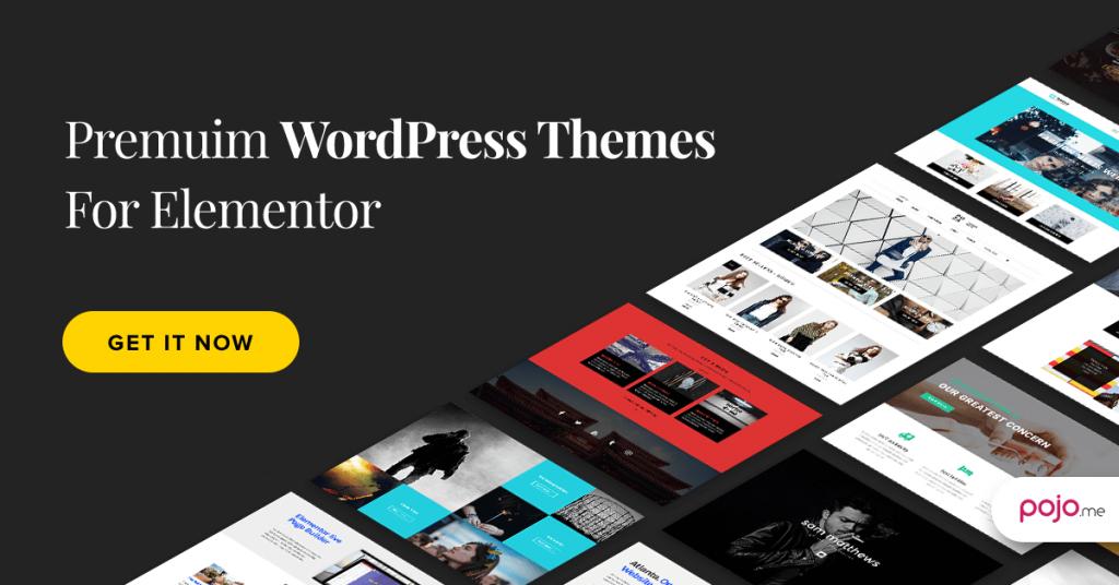 wordpress-themes-for-elementor